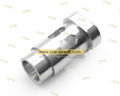 UAC Enhanced Nozzle Valve For TM M4A1 MWS